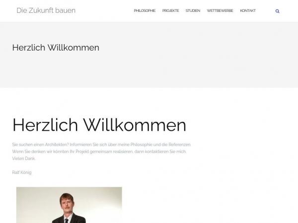 architektur-salon.de