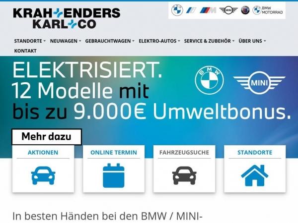 autohaus-krah-enders.de