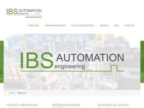automation-ibs.de