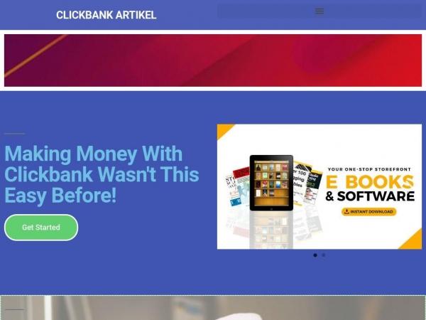 clickbank-artikel.de