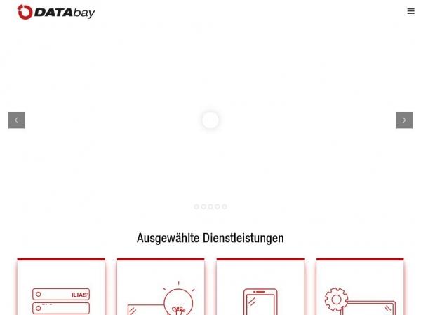 databay.de