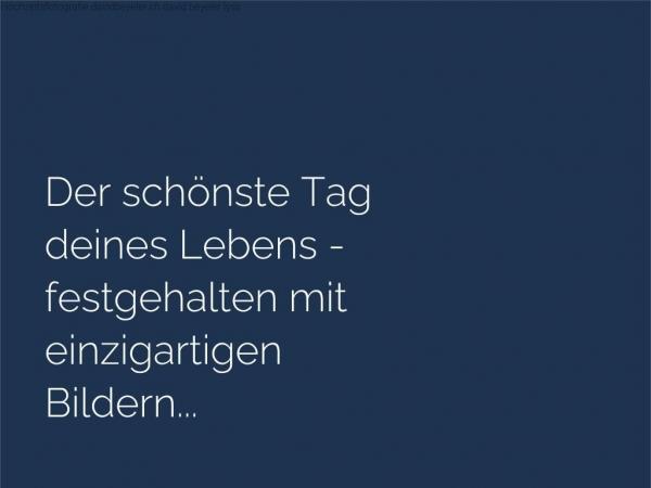 davidbeyeler.ch