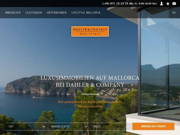 dc-mallorca.com