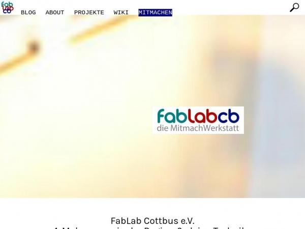 fablabcb.de