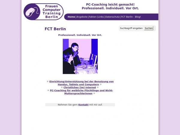 fct-berlin.de