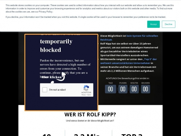 rolf-kipp.de