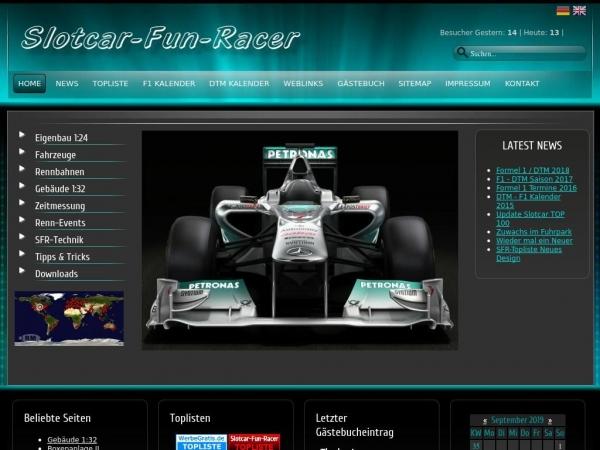 slotcar-fun-racer.de