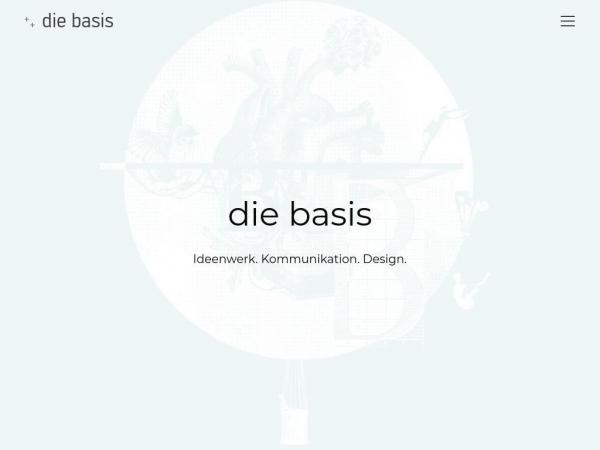 die-basis.de
