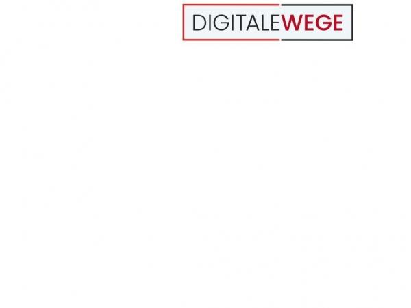 digitalewege.de