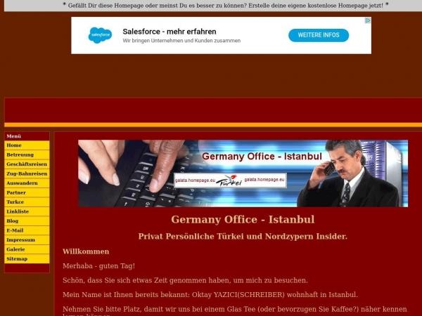 galata.homepage.eu