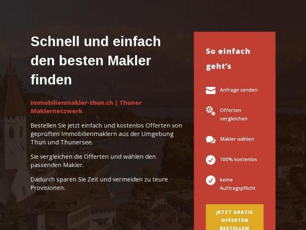 immobilienmakler-thun.ch