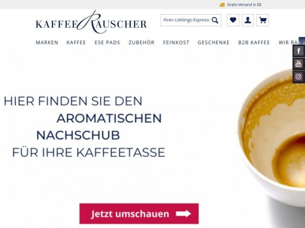 kaffee-rauscher.de
