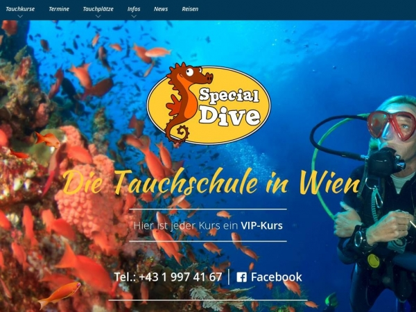 specialdive.at